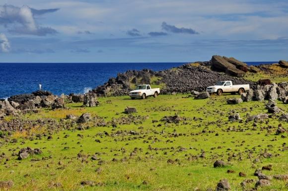 moai renversés ile de paques_12.JPG