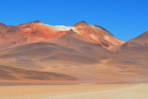 d) désert de dali_2.JPG
