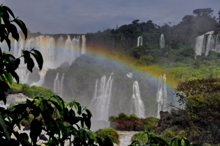 iguacu brasil_04.jpg