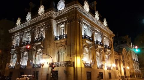 palacio san martin anchorena 04.jpg