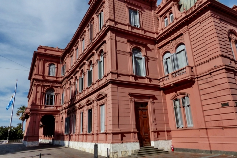 casa rosada buenos aires_02.JPG