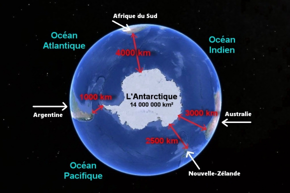 Antarctique 2.JPG