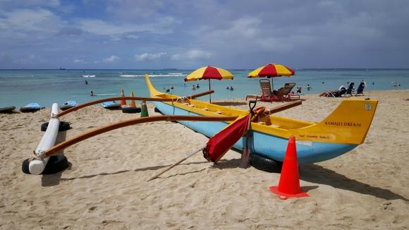 Oahu 1.jpg