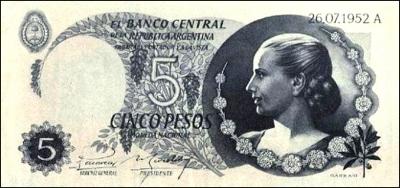 billet de 5 pesos eva peron.jpg