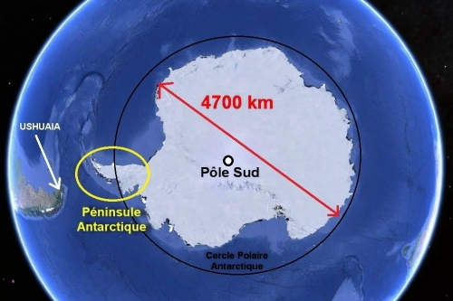 Antarctique 3.JPG