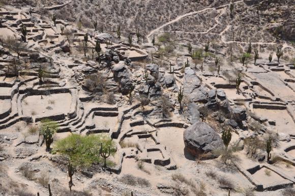quilmes ruines 14.JPG