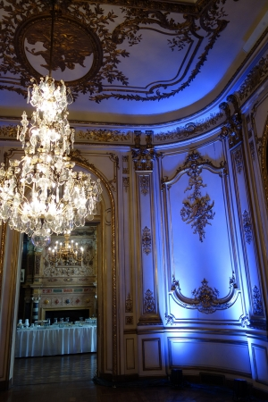 palais ortiz ambassade de france buenos aires argentine_11.JPG
