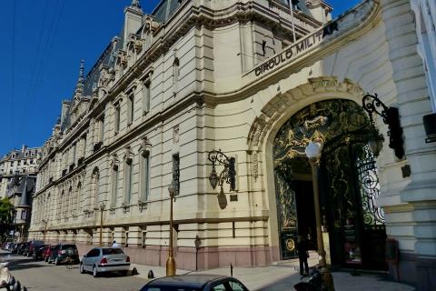 Palacio Paz 01.JPG