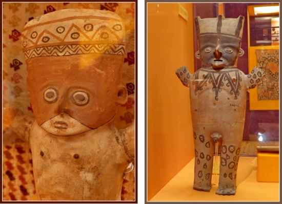 musee ethnologique 16.jpg