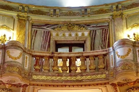 Palacio Paz 29.JPG