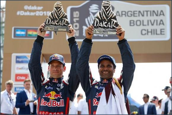 dakar 2015 podium 01.JPG