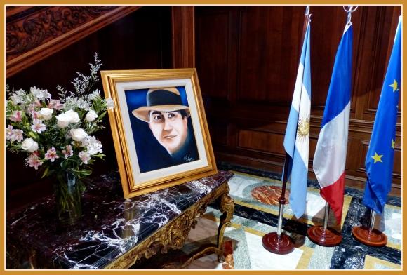 milonga ambassade 01.JPG