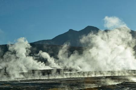 geyser del tatio _06.JPG