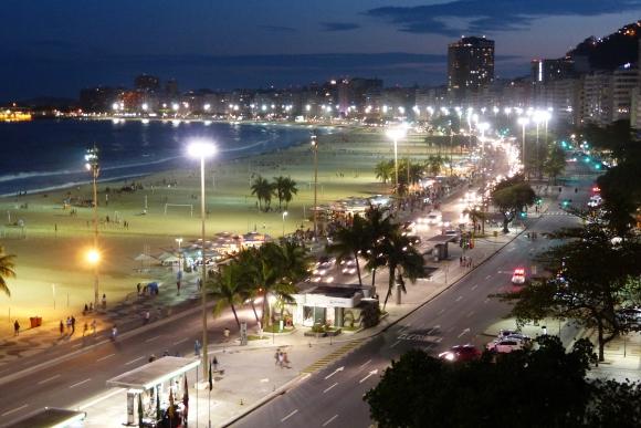 Copacabana  19.JPG