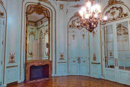 Palacio Paz 17.JPG