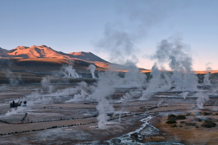 geyser del tatio _08.jpg