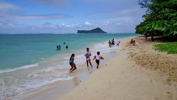 Oahu 13.jpg