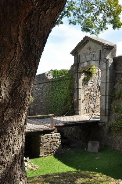 colonia del sacramento uruguay_16.JPG