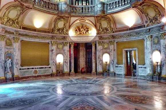 Palacio Paz 25.JPG