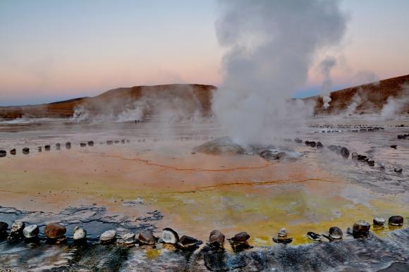 geyser del tatio _05.jpg