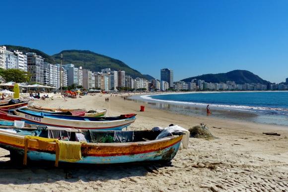 Copacabana  08.JPG