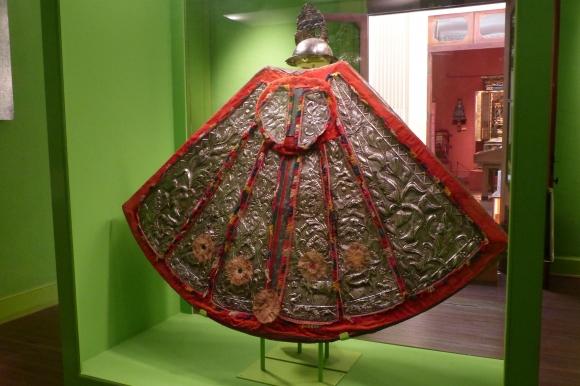 musee ethnologique 02a.JPG