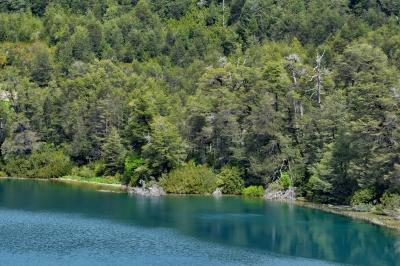 route 7 lacs argentine 05.JPG