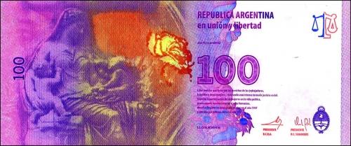 billet de 100 pesos argentins evita b.jpg