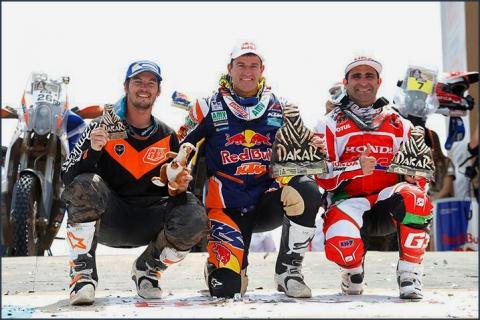 dakar 2015 podium 02.JPG