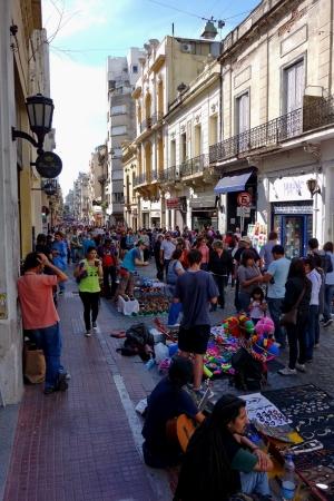 plaza dorrego_15.JPG