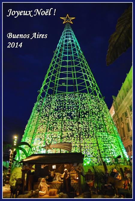 noel Buenos Aies.JPG