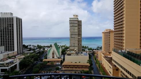 Oahu 4.jpg