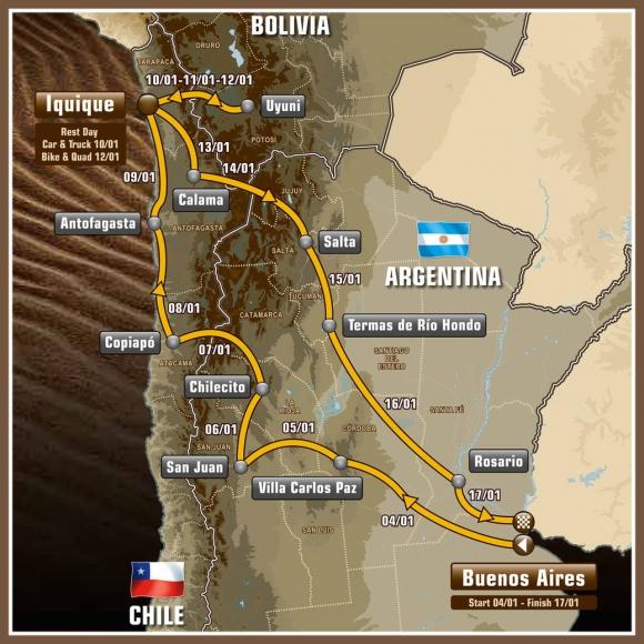 Dakar 2015.jpg