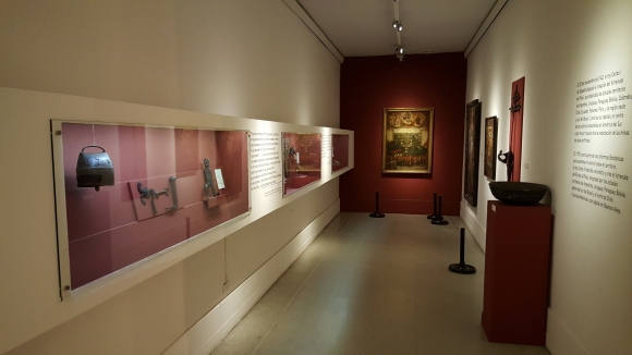 museo historico national_06.jpg