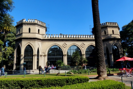 zoo buenos aires_23.JPG