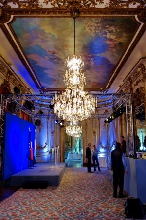 palais ortiz ambassade de france buenos aires argentine_08.JPG