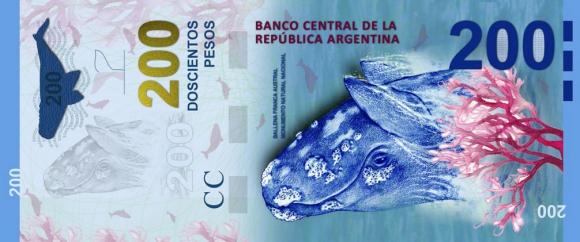 nuevo billete 200 pesos argentina.jpg