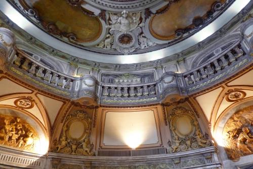 Palacio Paz 27.JPG