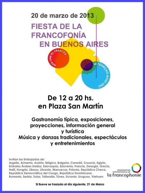 fiesta francofonia buenos aires 2013.jpg