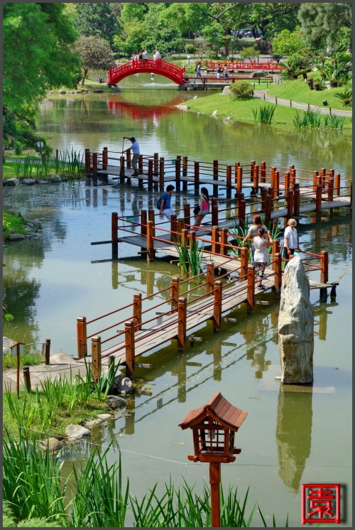 jardin japones buenos aires_02.jpg