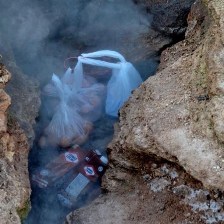 geyser del tatio _10.JPG