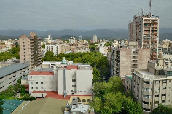 Mendoza _03.JPG