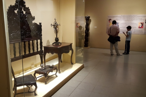 museo historico national_16.jpg