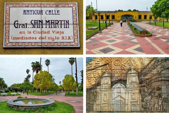 Mendoza _08.jpg