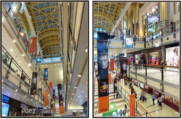 Shopping ABASTO 06a.jpg
