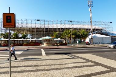 Copacabana  06.JPG