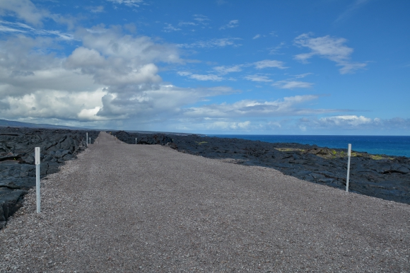 hawai 28.JPG