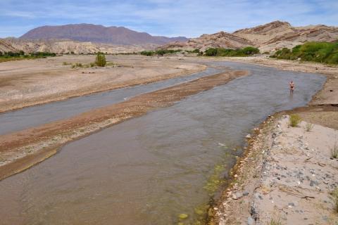 26 rio calchaqui.JPG