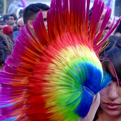 gay pride buenos aires 2014 _17.JPG